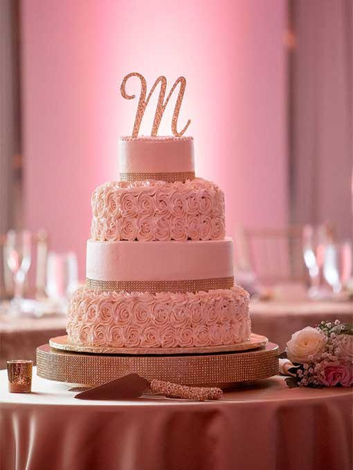 Free Wedding Cake Tasting In Pittsburgh Call 412 896 6246